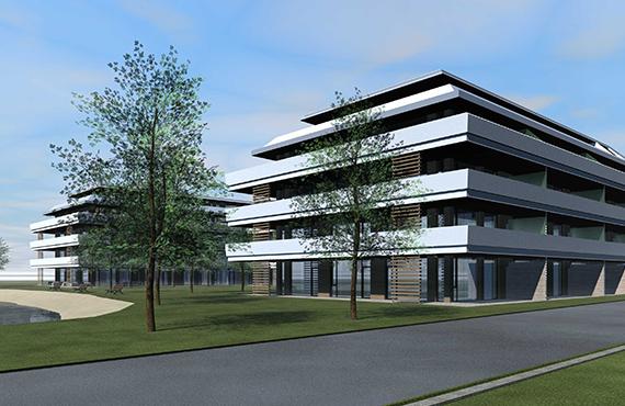 albrecht-projekt-lutzmannsburg1-570px