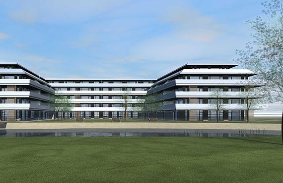 albrecht-projekt-lutzmannsburg2-570px